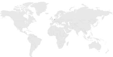 Participating countries