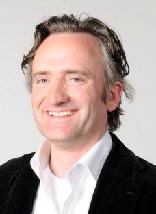 Jan Veldink