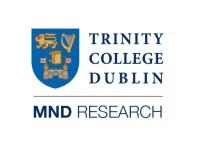 TCD MND_Logo-1