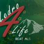 Ledro4Life
