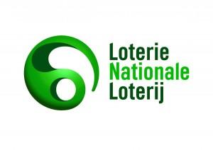 Logo-van-de-Belgische-Natlionale-Loterij-300x212