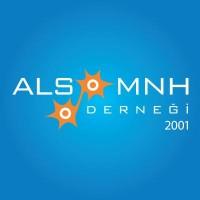 Turkish ALS Foundation
