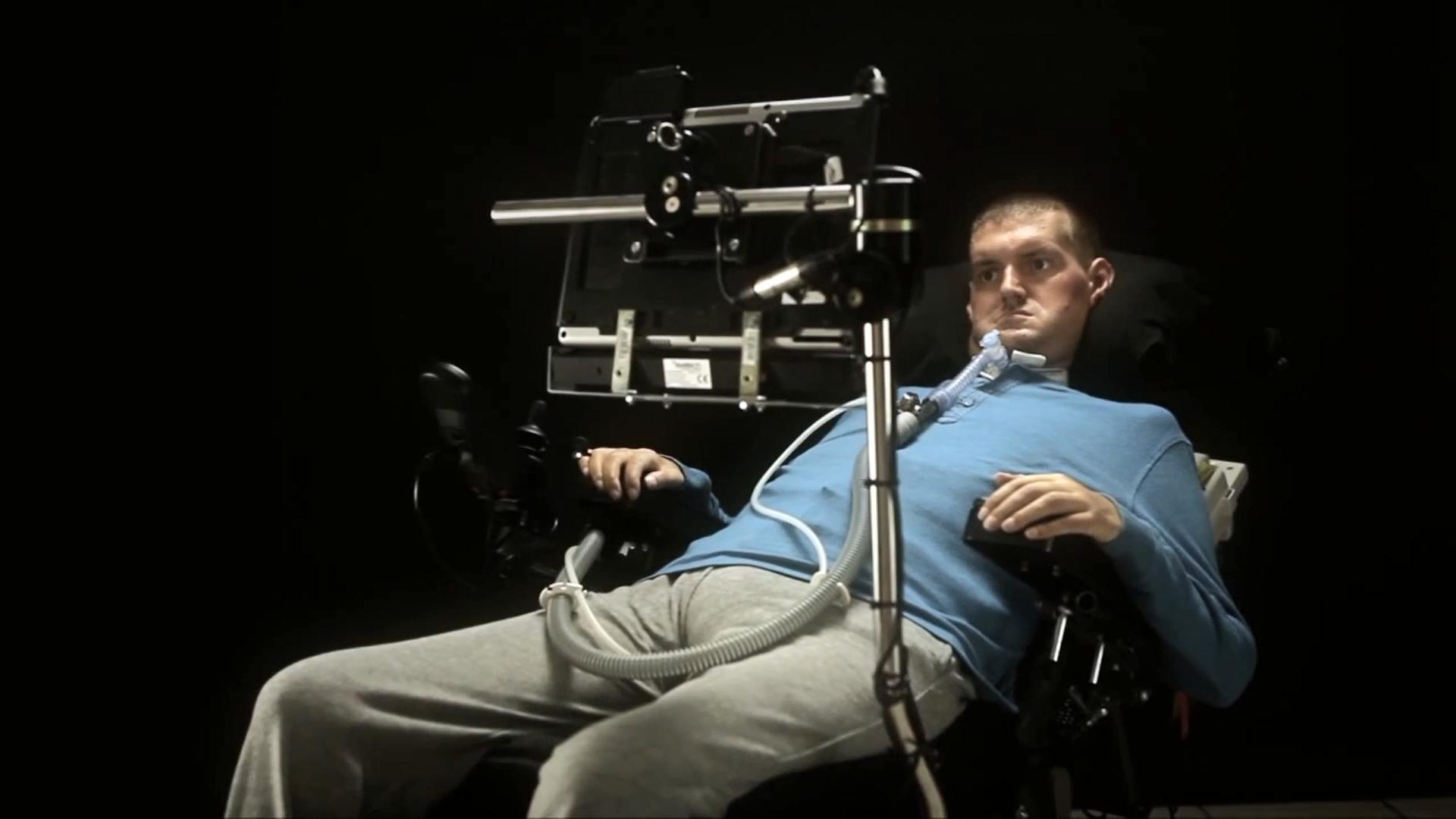 Coldplay nummer voor video van Project MinE België