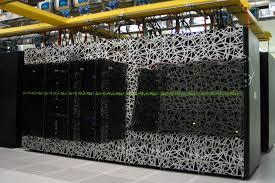 2 mlj gigabyte aan data opslag in Nederland
