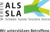 RZ_Logo_ALS_RGB_Claim