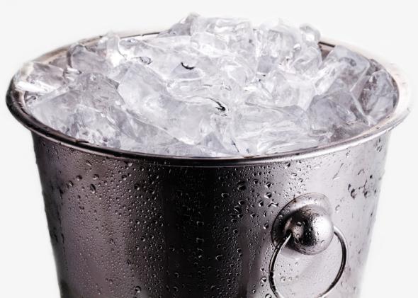 El gen vinculado a la ELA que se descubrió gracias al fenómeno viral del #IceBucketChallenge