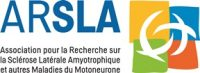 logo ARSLA - 2011klein