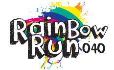 logo_rainbowrun