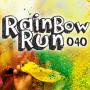 pic_rainbowrun