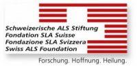 ALS_Swiss_Logo