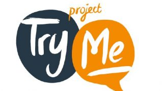 Project TryMe