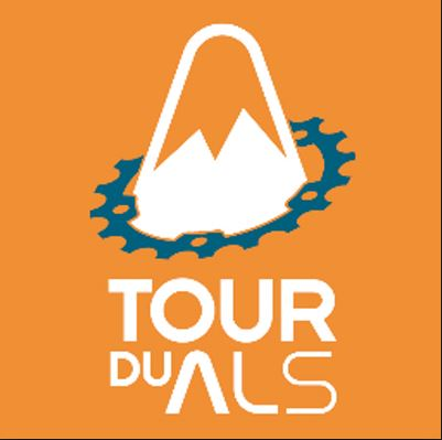 TourduALS