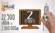 icoon_beyondProjectMinE_2petabyte